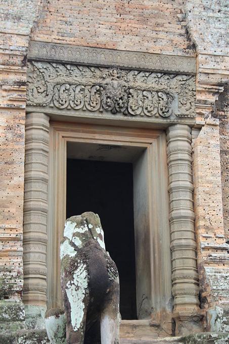 东梅奔寺图片