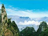 大明山景区