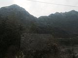 石林旅游景点攻略图片