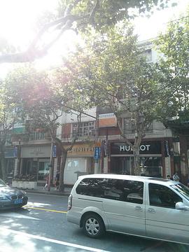 梅龙镇广场旅游景点攻略图