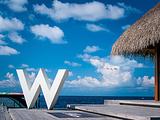 宁静岛旅游景点攻略图片