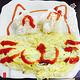 熊居厨房(西塘猫主题店)
