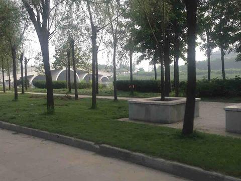 祥云湾海水浴场旅游景点图片