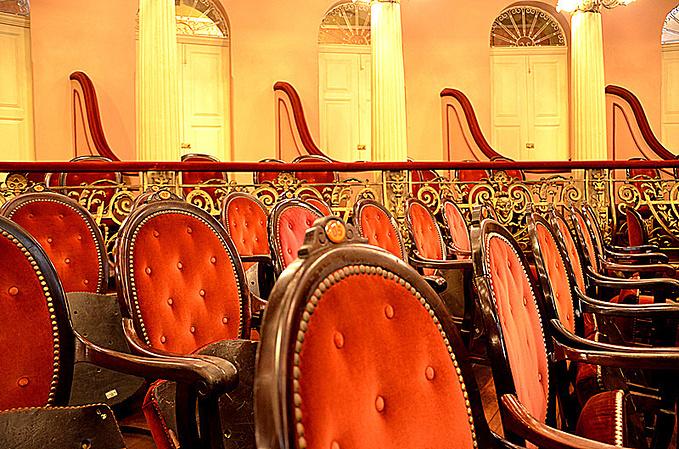 亚马逊剧院图片