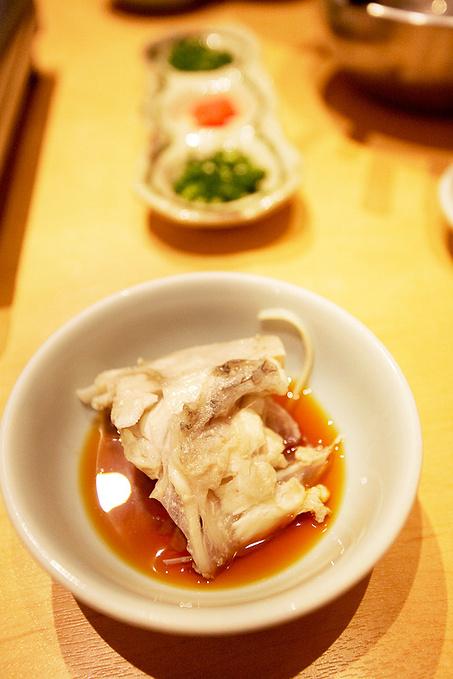 筑地寿司清图片