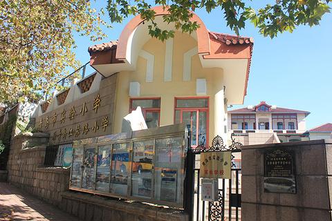 总督府童子学堂