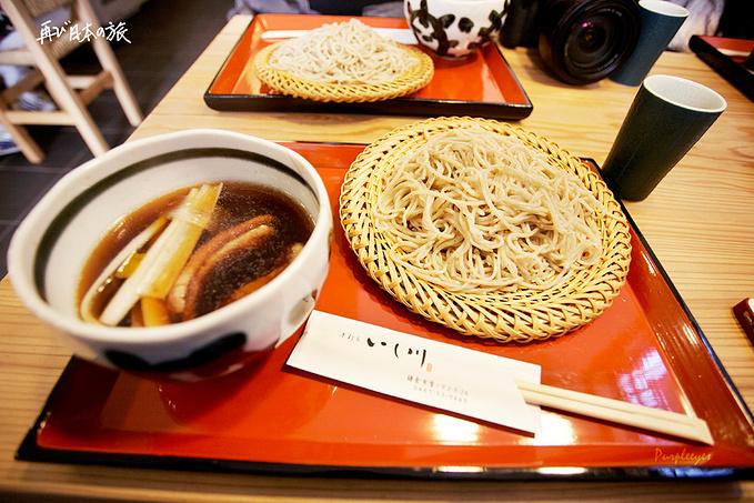 美食环节图片