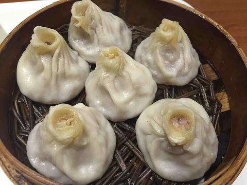 双桂坊美食街