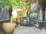 厦门旅游景点澳门新葡亰亚洲图片
