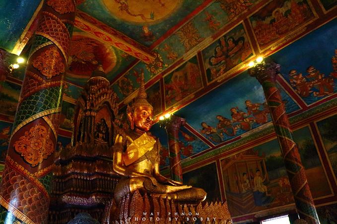 塔山寺图片