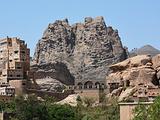 也门旅游景点攻略图片