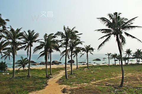 云龙湾旅游景点攻略图