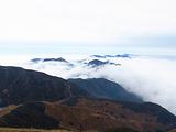 武功山旅游景点攻略图片