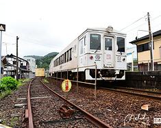 九州10天,少有人走过的日本郊区
