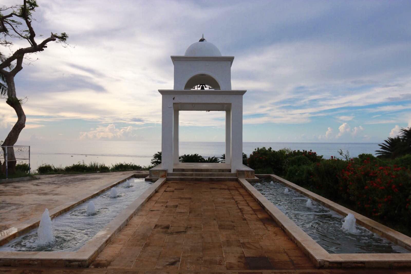 马里亚纳度假村(Mariana Resort & Spa)
