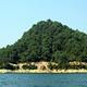 月光岛(五龙岛)