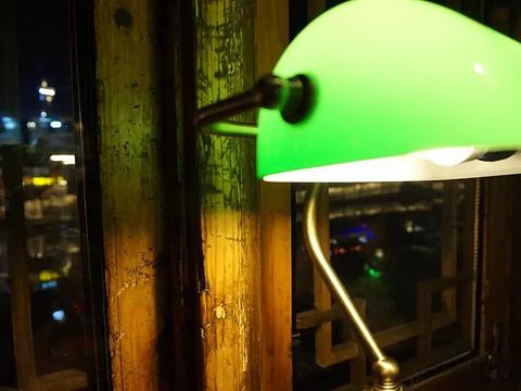 流浪者酒吧旅游景点图片