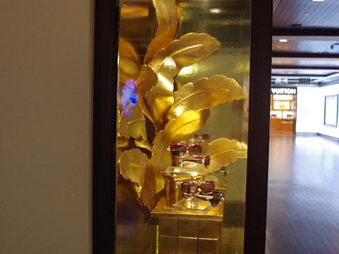 DFS旗下T广场(新加坡店)旅游景点图片