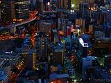 东京旅游景点攻略图片