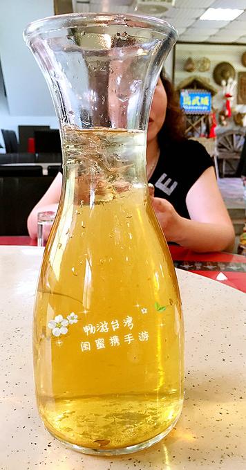 剑柔山庄图片