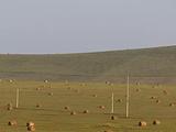 漠河旅游景点攻略图片