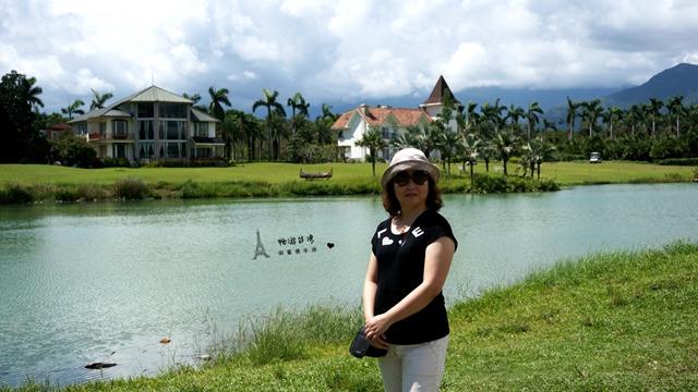 云山水生态农庄图片