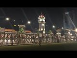 马来西亚旅游景点攻略图片