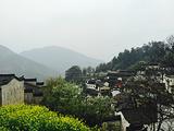 江西旅游景点攻略图片