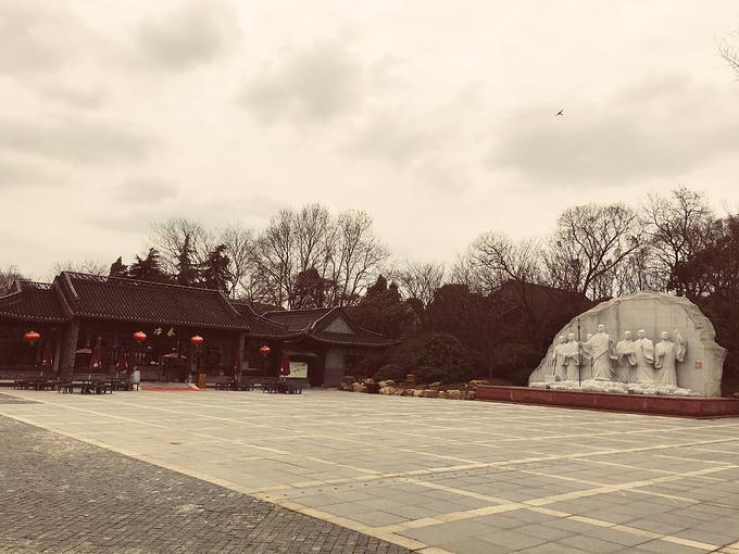 冶春(新港名兴花园店)图片