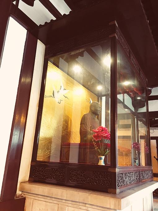 大明寺图片