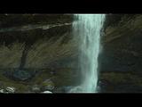 汤加里罗国家公园旅游景点攻略图片