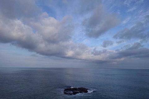 大洋路旅游景点攻略图
