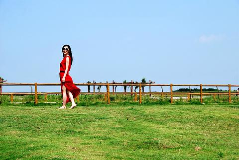 木兰草原旅游景点攻略图