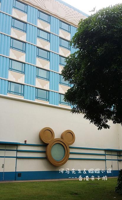关于酒店的小贴士图片
