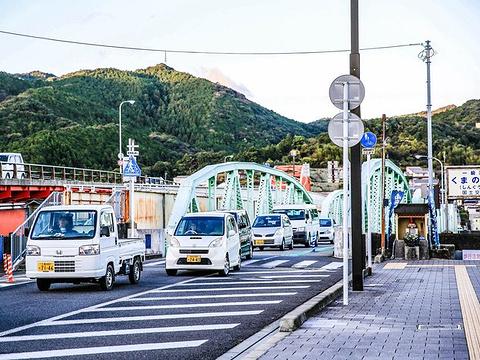 丹鹤城公园旅游景点图片
