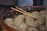 木金肉丸老铺