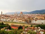 意大利旅游景点攻略图片