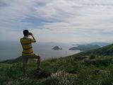 马祖旅游景点攻略图片