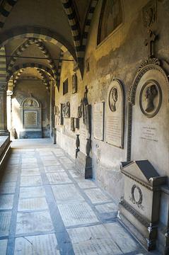 圣母玛利亚和圣多纳托教堂