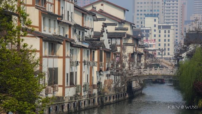 阳春巷图片