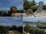 铜陵旅游景点攻略图片