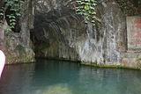 六洞山地下长河