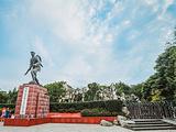 成都旅游景点亚博竞彩足球网站图片