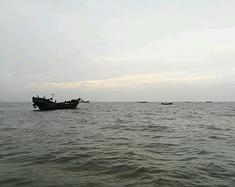营口鲅鱼圈2日游