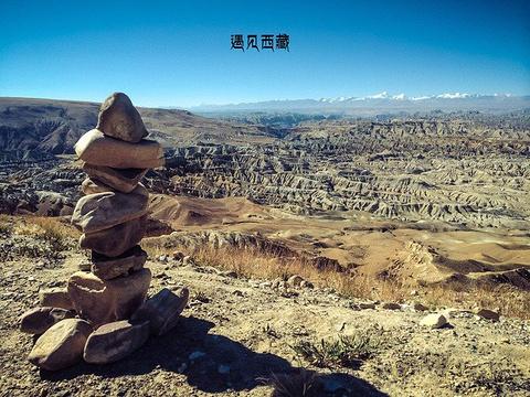 东嘎皮央旅游景点图片