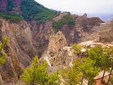 山西旅游景点攻略图片