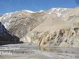 尼泊尔旅游景点攻略图片