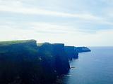 爱尔兰旅游景点攻略图片