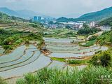 安溪旅游景点攻略图片