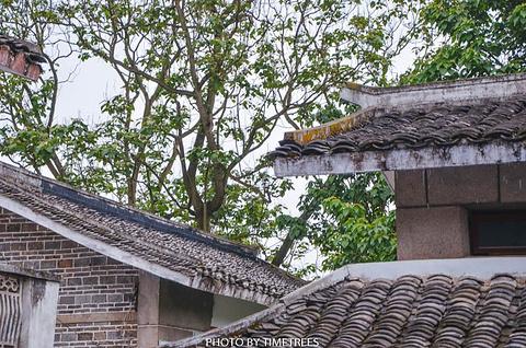 龙潭村旅游景点攻略图